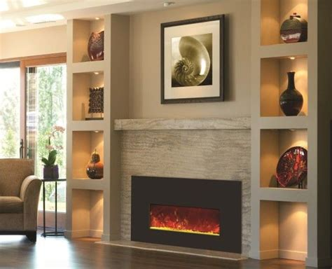 fireplace wall decor 25 best ideas about fireplace wall on pinterest