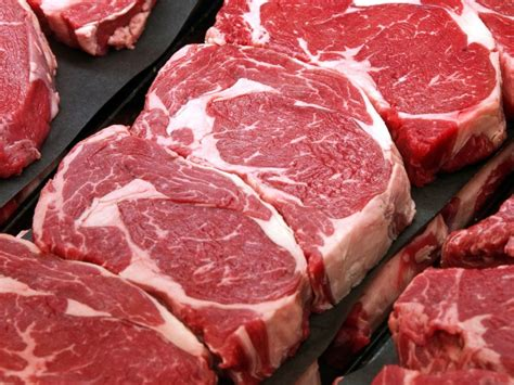 Which Cut Of Beef Has The Most Marbling - grill the july 4th steak abc news