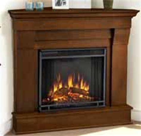 Electric Fireplaces On Sale by Corner Electric Fireplaces For Sale Just Fireplaces