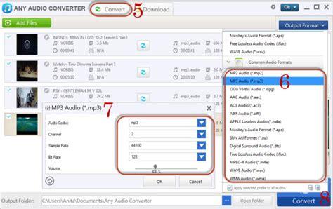 mp3 converter youtube free download unlimited blog archives forestkindl