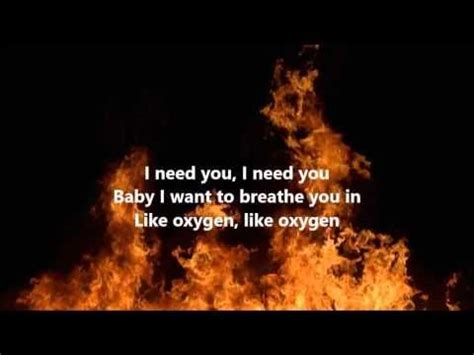 house on fire lyrics 1000 ideas about sia video on pinterest the sia 1000 forms of fear and film dance