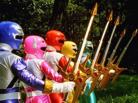 power rangers sword of light power rangers swords top 11 omega swords