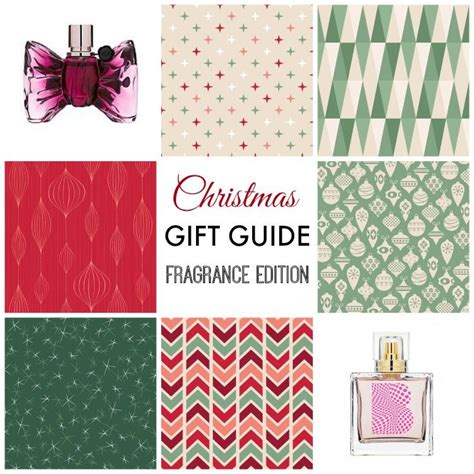 Gift Guide Bath And Edition by Gift Guide Fragrance Edition Hepcat