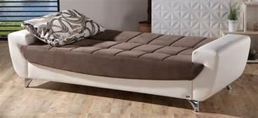 High Quality Sofa Beds Top Sofa Beds Thesofa