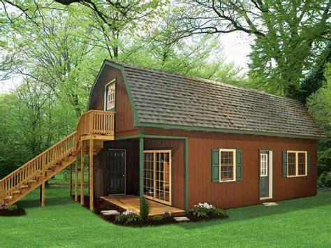 Deluxe Cottages by Deluxe Loft Barn Cabins Studio Design Gallery Best