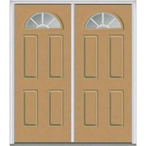 32 X 80 4 Panel 72 X 80 Steel Doors Front Doors 32 X 72 Exterior Door