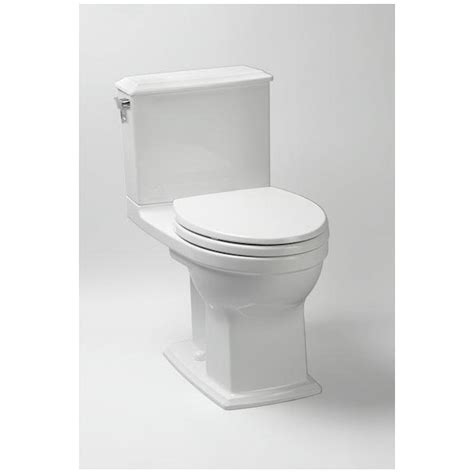 toto connelly dual flush toilet terry plumbing
