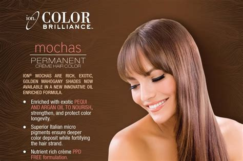 %name Rose Gold Hair Color Formula   Rose Gold Hair Color Jpg   Dark Brown Hairs