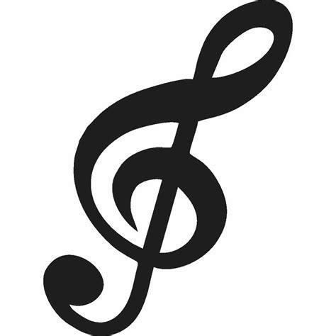 imagenes notas musicales para imprimir opiniones de nota sonido