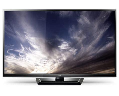 Lg Tv Plasma 50 Inch 50pa4500 Lg 50pa4500 50 Inch Hd Plasma Tv With Freeview Tuner Dealizon