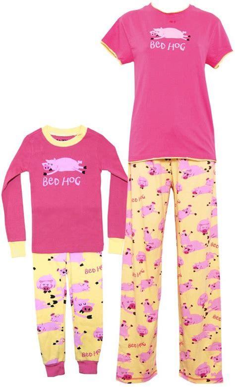 Pjhb85864 Pajamas Hug A Baby matching pajamas for family reunions bridal