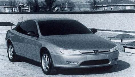 peugeot 406 coupe pininfarina 406 coupe owners club
