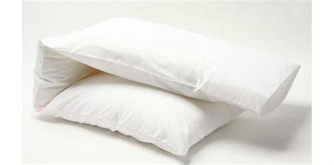 Pillowcases For Bolster Pillows by Bolster Pillows