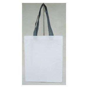 Kain Asahi fitinline pemanfaatan kain furing asahi sebagai bahan