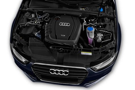 how do cars engines work 2012 audi s4 free book repair manuals 2013 audi a4 reviews and rating motor trend