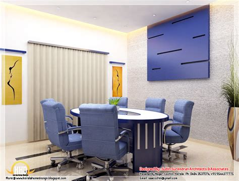 beautiful 3d interior office designs home appliance beautiful 3d interior office designs 28 images 3d