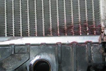cambiare tappezzeria auto riparazione archivi pagina 8 di 12 automobilandia