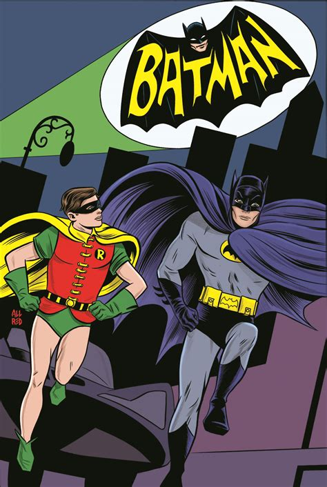batman comic book pictures comic book day pull list for july 17th 2013 nerdist