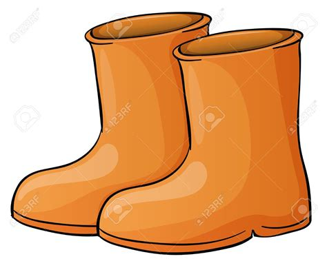 cartoon of boats boots clipart animated pencil and in color boots clipart