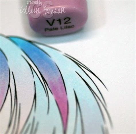 sketchbook copic tutorial 53 best images about copic sketch tutorials on