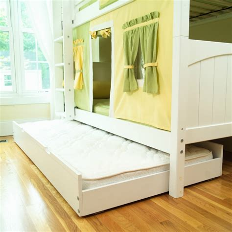 Play Beds by Top Play Beds For Environments For Boys