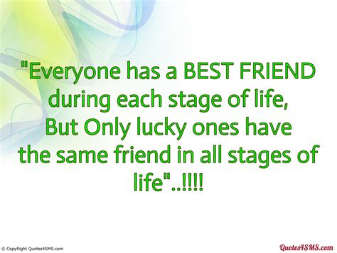 quotes about life and friends quotesgram