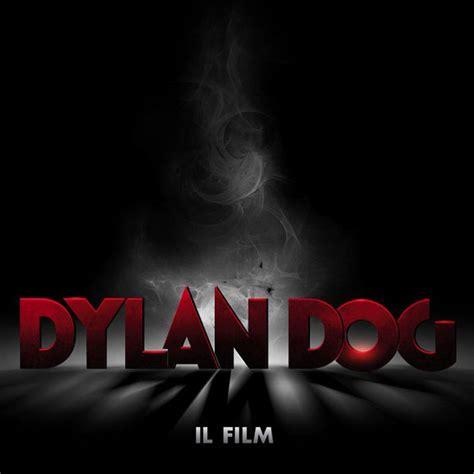 filmposter dylan dog dylan dog dead of night 2011 poster 5 trailer addict