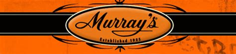 Pomade Murrays Nu Nile Limited murray s pomade more by morello