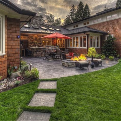 backyard oil cancelled mr adam diy landscaping designs 99 jamz