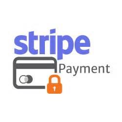 Stripe Logo best payment gateway for small business 2017 stripe vs