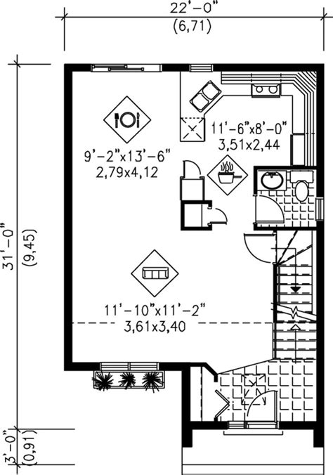 mother in law suite 17 best images about floor plans mother in law suites on
