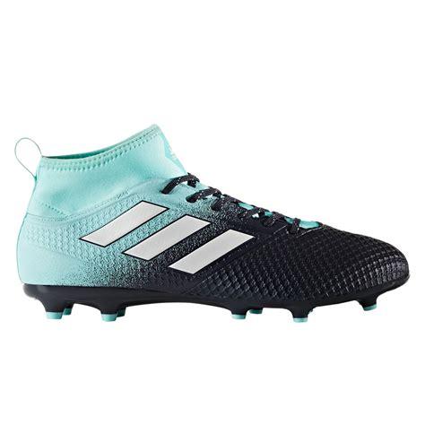 imagenes nike de futbol zapatos de futbol adidas imagenes