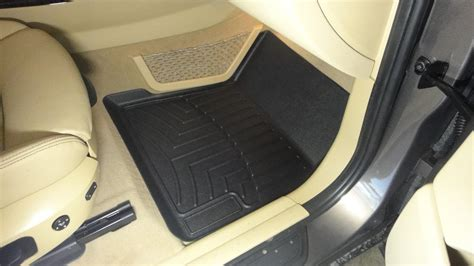 bmw rugs bmw x3 rubber car mats 4 bmw oem x6 all weather rubber floor mats black ebay 51470439164x