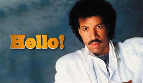 Lionel Richie Hello Meme - hello memes lionel image memes at relatably com