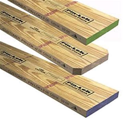 scaffolding plank  foot wood rentals naples fl   rent scaffolding plank  foot wood
