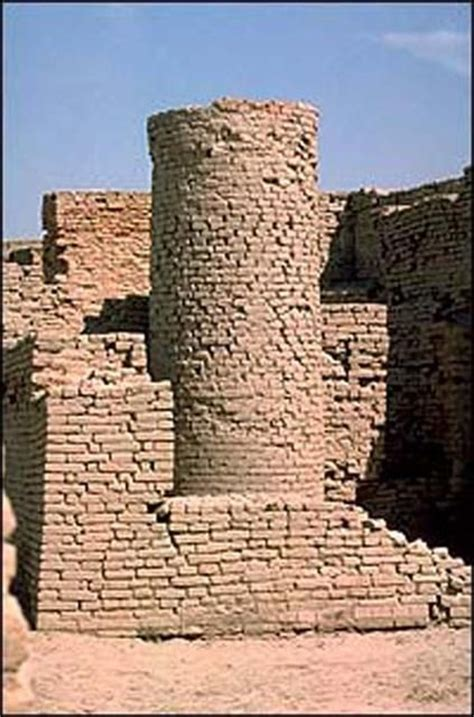 Mohenjo Daro Essay In Sindhi by 17 Best Ideas About Mohenjo Daro On Harappa And Mohenjo Daro Indus Valley