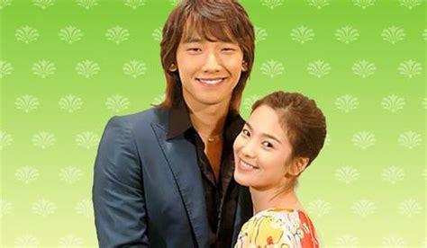 full house full episodes free full house 풀 하우스 watch full episodes free korea tv shows viki