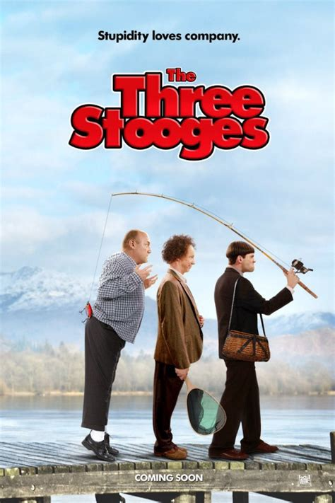 biography movie of the three stooges the three stooges dvd release date july 17 2012
