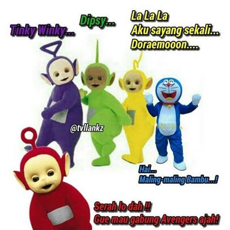 Teletubbies Meme - teletubbies meme teletubbies meme pictures to pin on