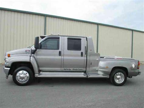 gmc c4500 price gmc c4500 2007 medium trucks