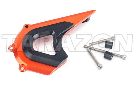 Ktm Duke 200 Spare Parts Price List High Strength Cnc Aluminum Wholesale Motorcycle Spare