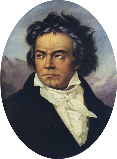 beethoven the beethoven beethoven
