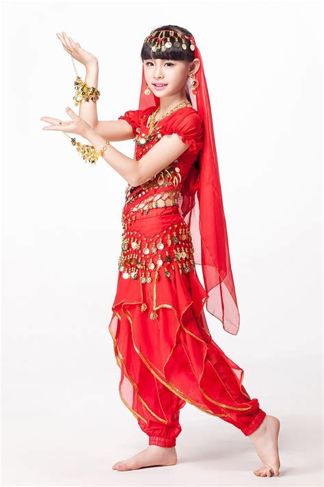 bollywood dancer costume cheap belly dance performance costume belly dance india