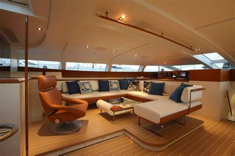 boat interior design newsonairorg