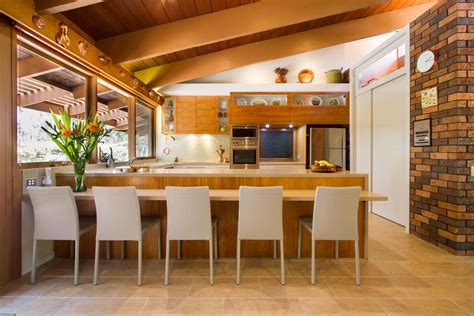 the kitchen design centre common kitchen layouts the kitchen design centre