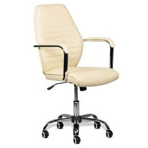 office chair 6074 1 f beige price 71 17 eur
