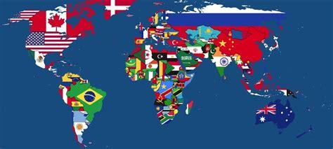 daftar nama ibukota negara  dunia berdasarkan benua