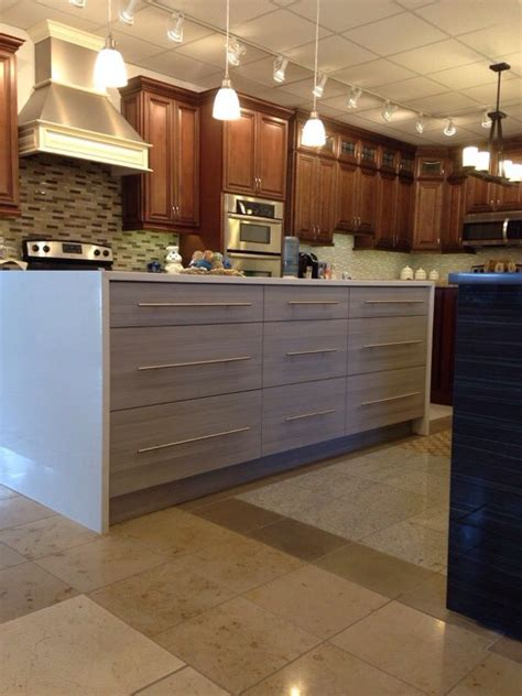 good quality kitchen cabinets reviews kitchen cabinets high quality household in chicago il offerup