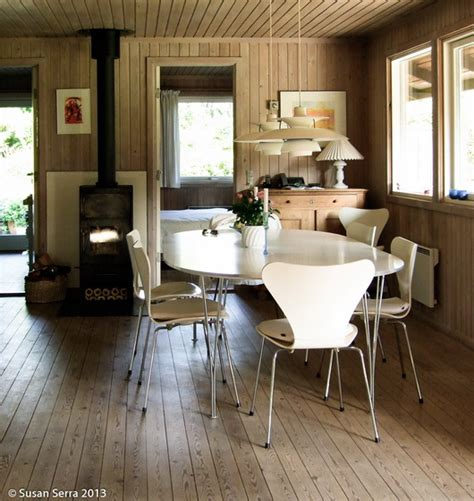 cozy kitchen journal the kitchen designer