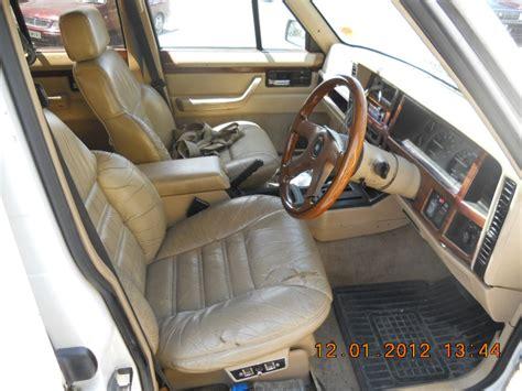 Jeep Xj Interior Parts 1990 1996 Used Parts Hi Tech Auto Parts